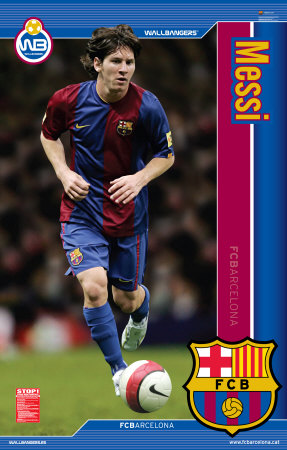wallpaper messi. wallpaper lionel messi
