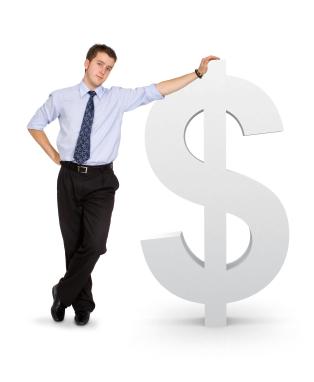 5 Tips Ampuh Menjadi Pedagang Sukses